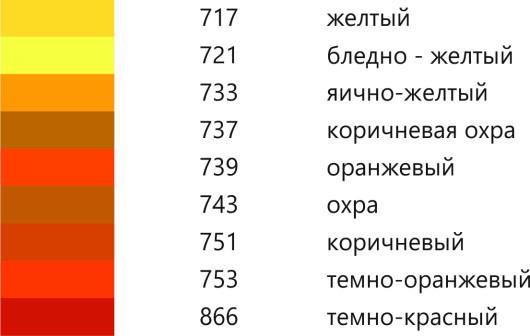 Резервная_копия_cvet_potolka4